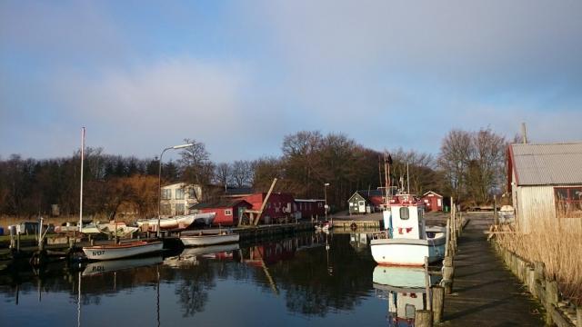 stavreby_havn_foto_anne_okholm