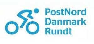 Cykelløbet Post Nord Danmark Rundt på Jungshoved